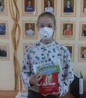 Алиса Тарасова. Награждение к Международному дню защиты детей.jpg